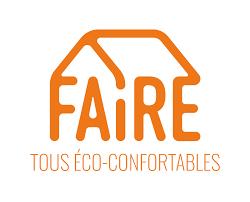 FAIRE - Tous éco-confortables