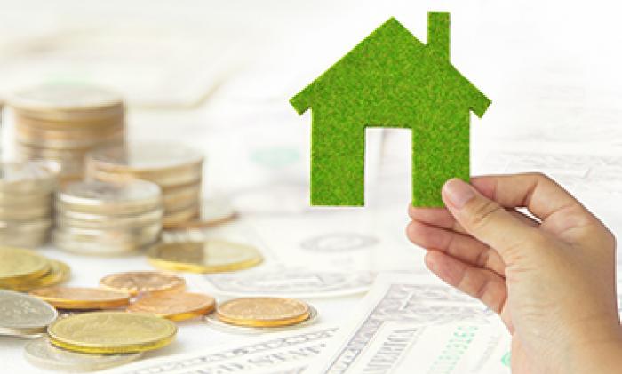 Aides financières ou incitations fiscales