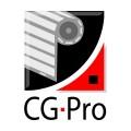 CG-PRO, un partenaire STARMAT