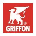 GRIFFON, un partenaire STARMAT