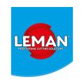 LEMAN, un partenaire STARMAT