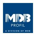 MDB Métal Déployé Belge, un partenaire STARMAT