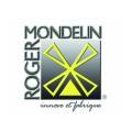 MONDELIN, un partenaire STARMAT