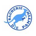 SACHERIE DE PANTIN, un partenaire STARMAT