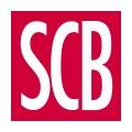 SCB, un partenaire STARMAT