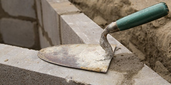 Les partenaires en Gros œuvre - Construction chez STARMAT