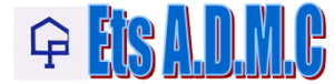 ADMC établissement, un point de vente Starmat