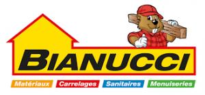 BIANUCCI AMÉNAGEMENT INTÉRIEUR, un point de vente Starmat