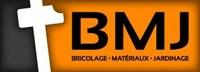 BMJ 63, un point de vente Starmat
