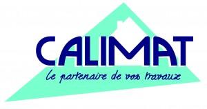 CALIMAT, un point de vente Starmat