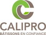 CALIPRO Pontivy, un point de vente Starmat