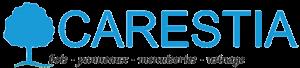 CARESTIA - Méré, un point de vente Starmat