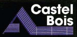 CASTEL BOIS, un point de vente Starmat