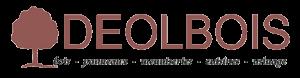 DEOLBOIS - Domont, un point de vente Starmat