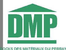 DOCKS des MATERIAUX du PERRAY, un point de vente Starmat