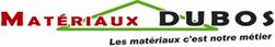 DUBOS MATERIAUX à Brionne, un point de vente Starmat
