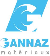 GANNAZ, un point de vente Starmat